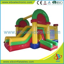 GMIF6215 Outdoor/Indoor entertainment jumping castles inflatable