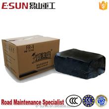 ESUN FR-I Waterproof Asphalt Crack Sealer