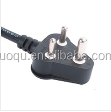 for hp slate 7 micro usb dc charging port cable2015 hot sale