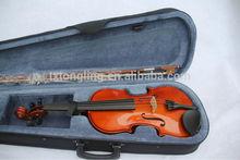 Violino, violino caso, melhor caixa do violino