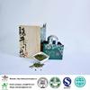 2014 China famous tea green tea Longjing Tea