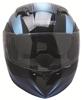 high quality double visors full face helmet motorcycle helmet