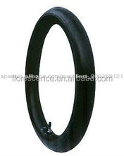 High quality cheap price light truck tire inner tube 1200R20 TR78A