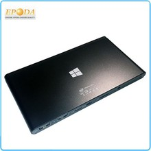 Atom BayTrail Intel Mini PC, Compute Stick,Z3735F Quad-core (4C/4T) SoC Battery Powered Low Cost Micro X86 PC
