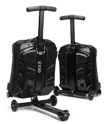 china supplier hot selling president luggage