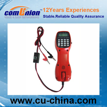 Telephone Line Tester (Lineman tester) (NT-1001)