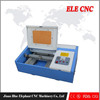 Cutting and engraving laser/mini laser cnc router machine