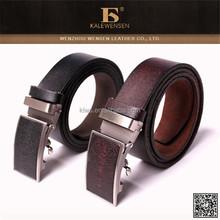 Top quality aks sex belt leather belts waist band