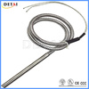 Best quality insertion heating element cartridge heater