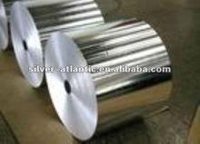 SA-1235/8011/O/0.006-0.05mm/Cable Shielding Aluminum Foil