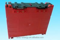 Shenzhen battery manufacturer high quality 12v50ah ups li-ion battery for car