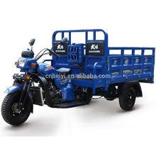 China BeiYi DaYang Brand 150cc/175cc/200cc/250cc/300cc 3-wheeler