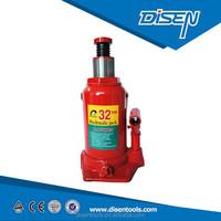 32T hydraulic bottle sara lift
