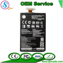 Factory OEM Original Quality 2100mAh BL-T5 Battery For LG Nexus 4 E960 /E975/E973/E970/F180 E960 Mobile Phone