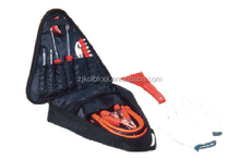 20pcs emergency car repair tool set , tool kit ,motorcycle tool set