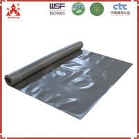 2.0mm PVC Waterproofing Membrane for Pool