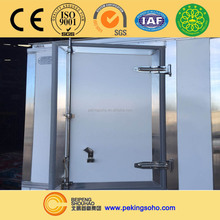 SUPERHOT polystyrene XPS insulation board for refrigeration cabinet