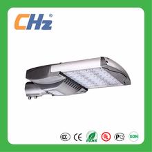 die cast aluminum dlc ul led street light shell,led street light price