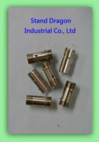 welding electrical brass carbon steel pipe cable aluminum pipe copper fitting