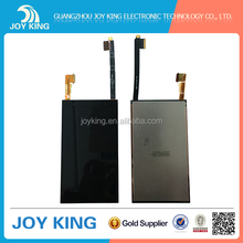 mobile phone lcd accessory for htc one m7 , phone screen lcd for HTC one M7