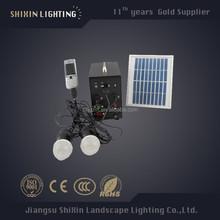Bottom price hot sale small 12v 40W 150W solar panel