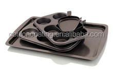 WATER BASE PTFE NON STICK COATING