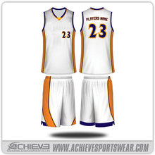 custom basketball uniform philippine basketball jersey manufacturer