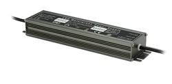 Moso led driver 150w waterproof led power supply 12v ac adaptor 12v 500ma