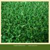 Green carpet golf/putting green carpets
