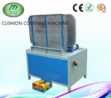manufacturer of cushion covering machine AV-301A