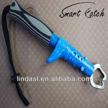 Camouflage Plastic Fishing Lip Gripper Cheap Fishing Equipment