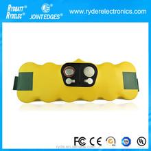Battery for iRobot Roomba 500 510 530 550 580