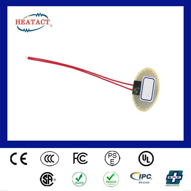 Phase Hot Water Heater Wiring Diagram on 240 volt wiring diagram, 3 phase wiring for dummies, 240 single phase diagram, coil 3 phase diagram, three-phase wiring diagram, 3 phase service panel diagram, 3 phase heater circuit, 3 phase heater bands, phase electrical outlet wiring diagram, 3 phase wiring 480, 3 phase wiring a receptacle, three wire power circuit diagram, 3 phase electrical wiring,