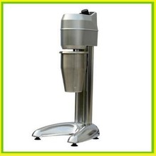 Factory directly selling Double Sides Milk Shake Making Machine Model