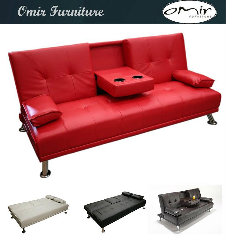 cheap japan futon sofa bed fair price View cheap futon  : HTB1M1EVFFXXXXavaXXXq6xXFXXXv from omir.en.alibaba.com size 750 x 800 jpeg 64kB