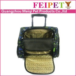 global pet products dog carrier 2013 new pet carrier bag dog products
