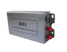 Vehicle GPS Tracker AVL05/Car Security/Fleet Management