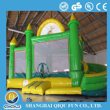 commercial cheap kids jumping house bouncing castle price for sale