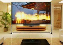 LED TV led+tv+de+42+polegadas