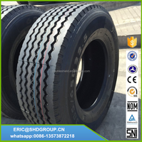 radial truck tire 385 65 22.5, tires 385/65r 22.5 , 385/65r22.5