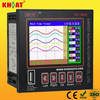 /product-gs/kh300ag-economic-6-channel-paperless-chart-recorder-60277430325.html
