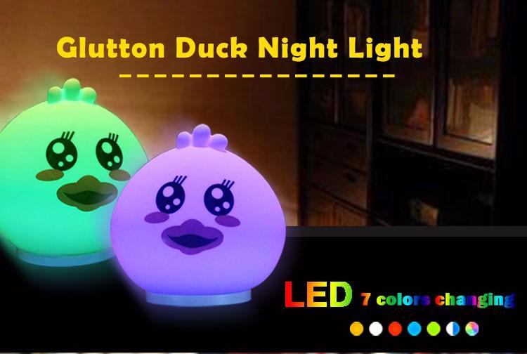 Glutton-Duck-Night-Light_01.jpg