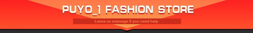 Женская одежда из кожи и замши Brand New 2 19666 19666#