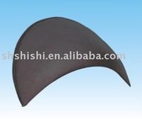 ST-110 Foam shoulder pad covered