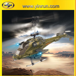 hobby grade 3.5-channel rc helicopter small radio control rc toy helicopter