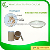 /product-gs/high-quality-chondroitin-sulfate-extracted-from-bovine-cartilage-cas-9007-28-7-60314492604.html