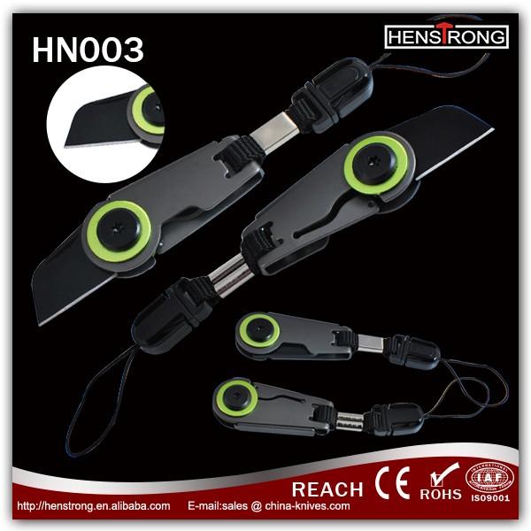HN003.jpg