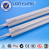 discount Japan Energy Star 1200mm led t8 replacement tubes 20w 1ft 300mm 0.3m