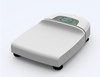 baby mother /father/ family height weight scale fashion apperance simple operation with bluetooth connect