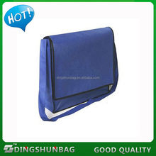 Alibaba china new arrival high quality eco shoulder bag for boys